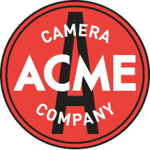 Acme Camera Company