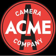 Acme Camera Company