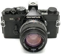 acme camera company olympus om 2 35mm slr w 50mm f1 8 lens 1975 rh acmecamerarental com olympus om2 spot program manual pdf olympus om2 mode d'emploi